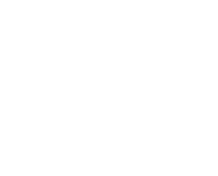 Build a Dream 70th Takushima 70th Anniversary.